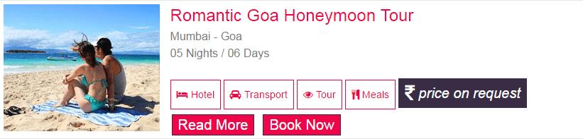 Goa-Tour1