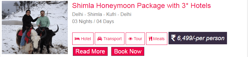 Shimla-Honeymoon-Package1