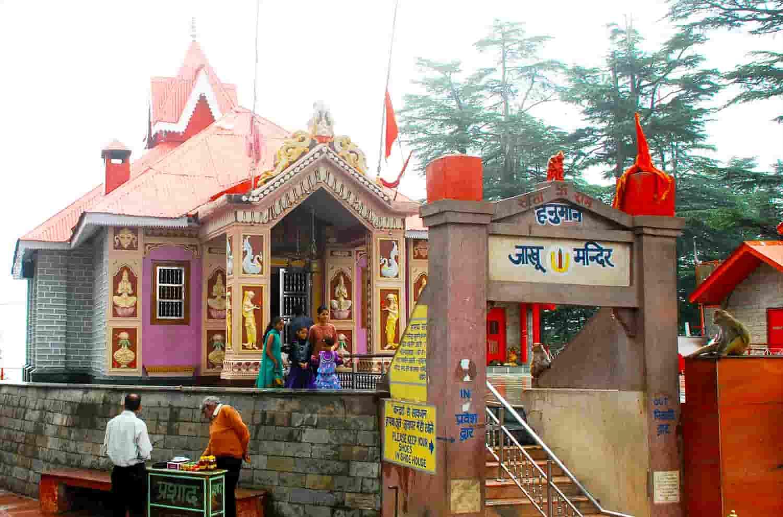 jakhu-temple-shimla-min