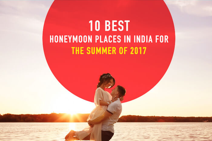 10-best-honeymoon-places-india-in-summer