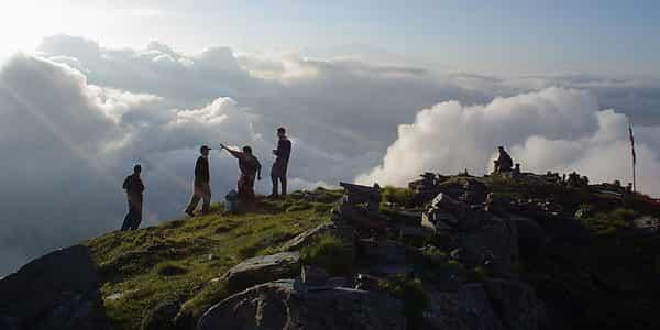 trekking-in-himachal