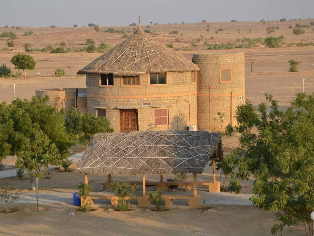 devi-desert-resort-and-retreat-jaisalmer