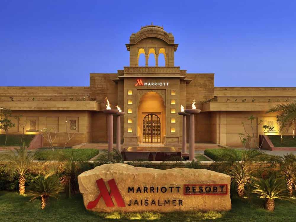 jaisalmer-marriott-resort-&-spa
