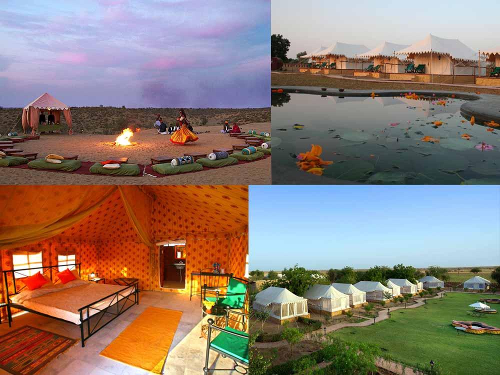 mirvana-nature-resort-and-camp