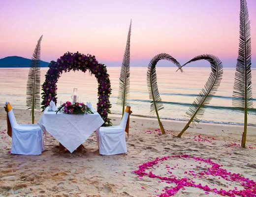Top Budget-Friendly Honeymoon Destinations outside India