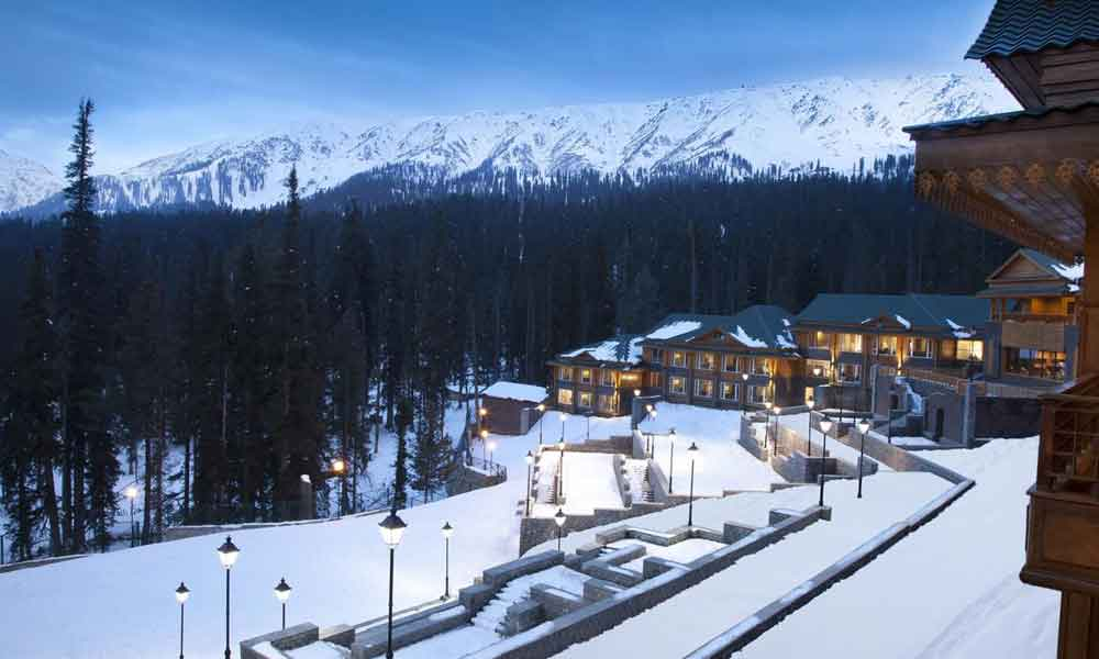 the-khyber-himalayan-resort-&-spa-gulmarg