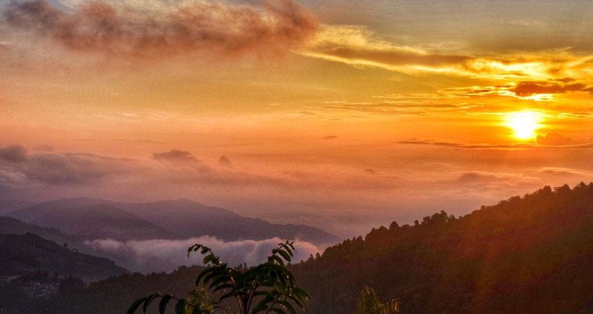 tiger-hill-darjeeling