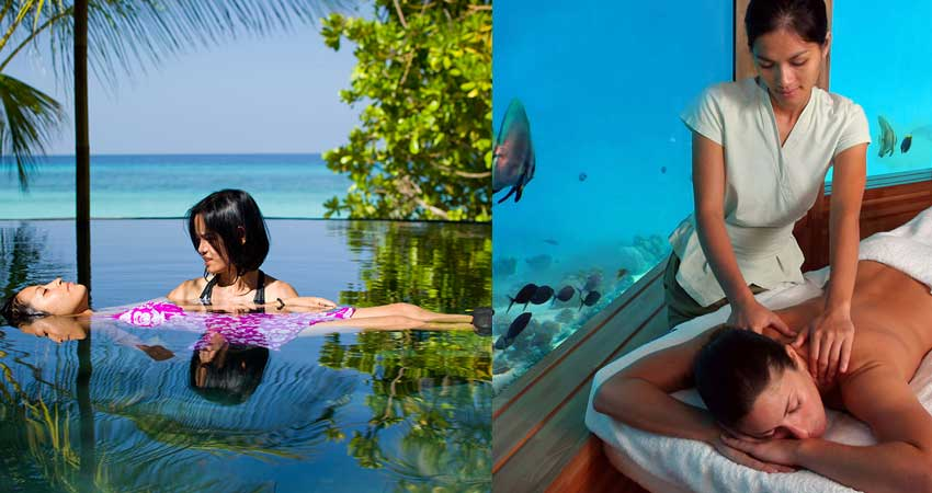 Revitalizing-Spa-maldives