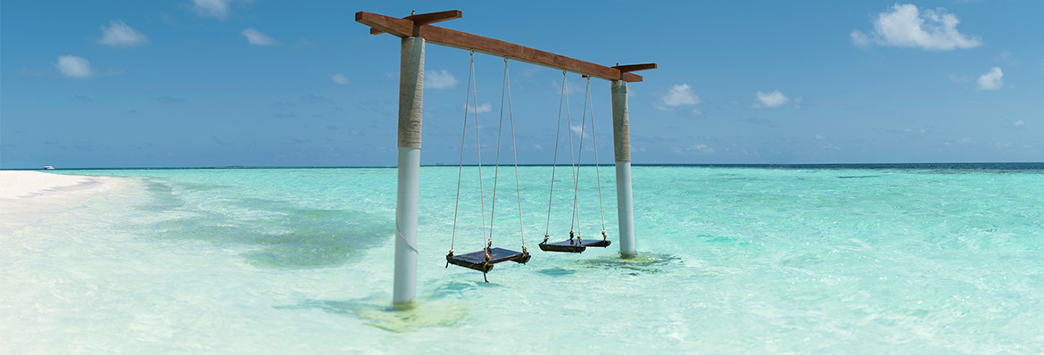 romantic things to do in maldives