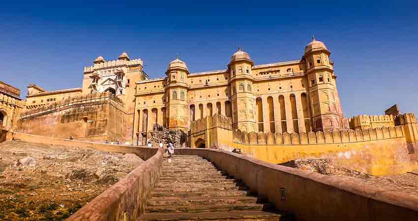 Amer-Palace-&-Fort
