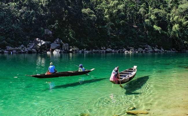 meghalaya-tour