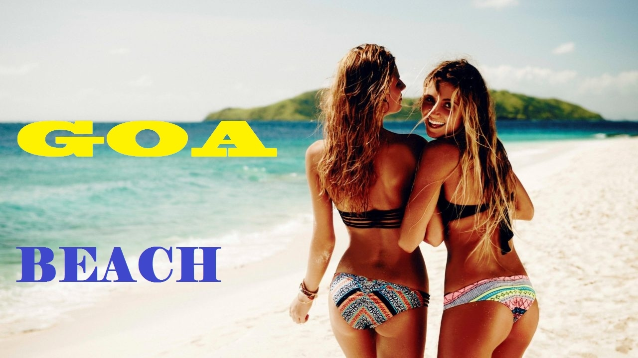 Get Ready To Enjoy Best Beaches of Goa for Honeymoon
