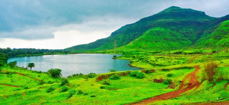 Igatpuri - Maharashtra
