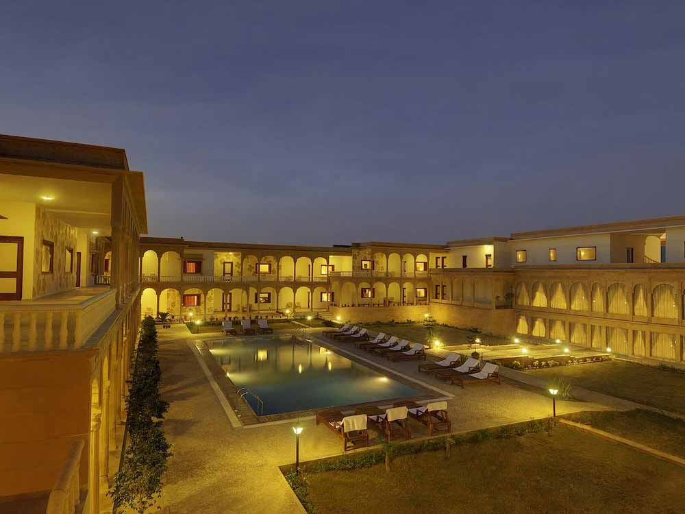 Club-Mahindra-Resort-Jaisalmer