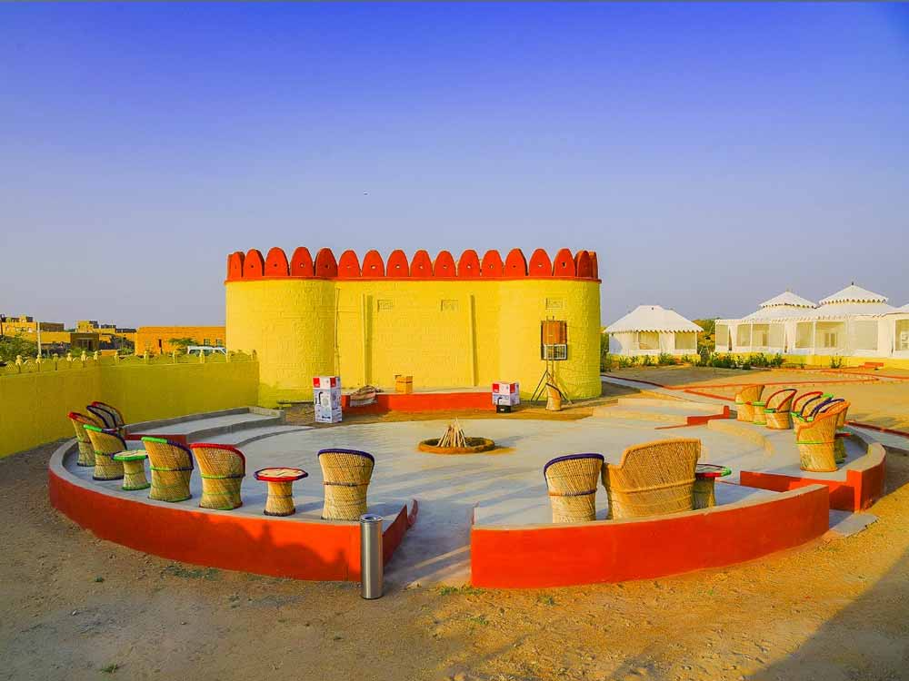 sand-dunes-resort-in-jaisalmer