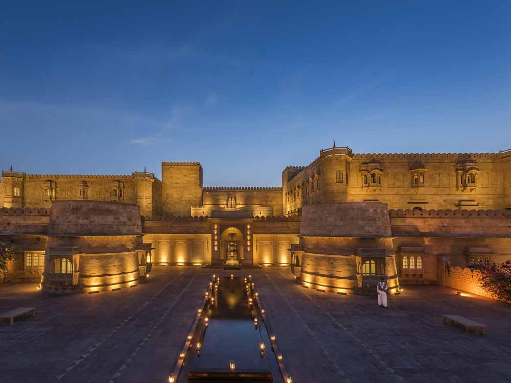 suryagarh-palace-Jaisalmer