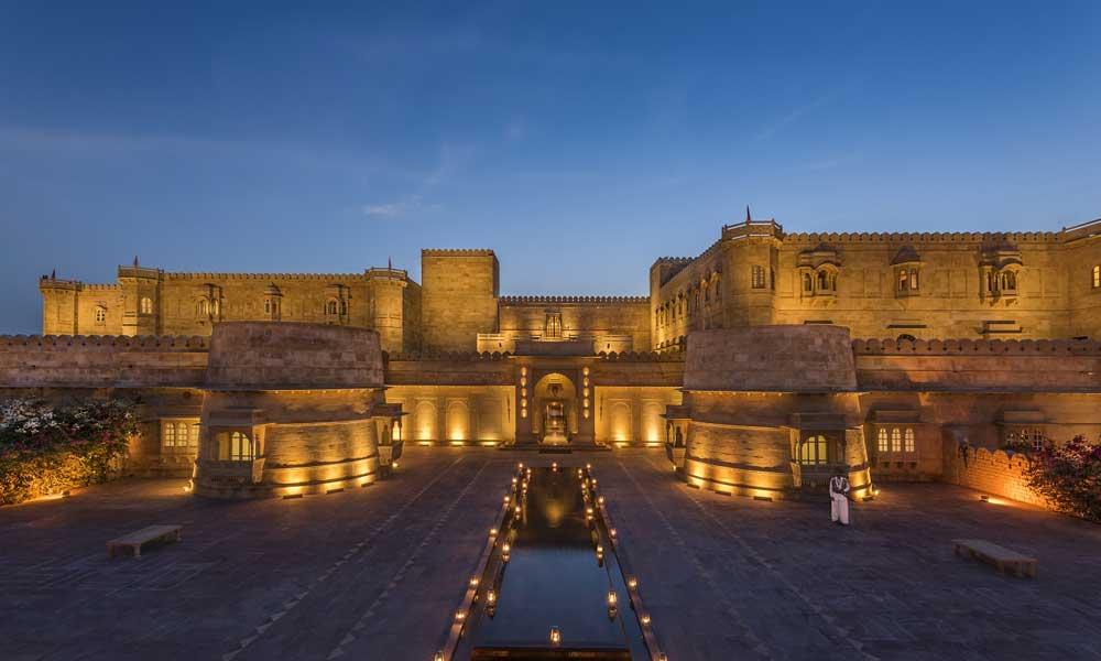 Suryagarh-Haveli,-Jaisalmer