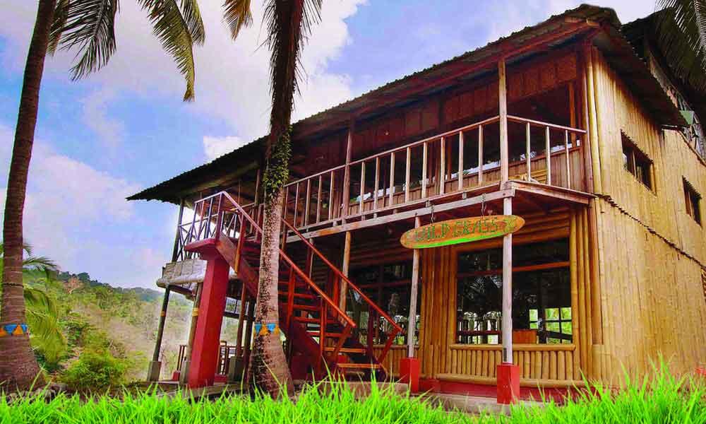 Wildgrass-Resort,-Andaman-and-Nicobar