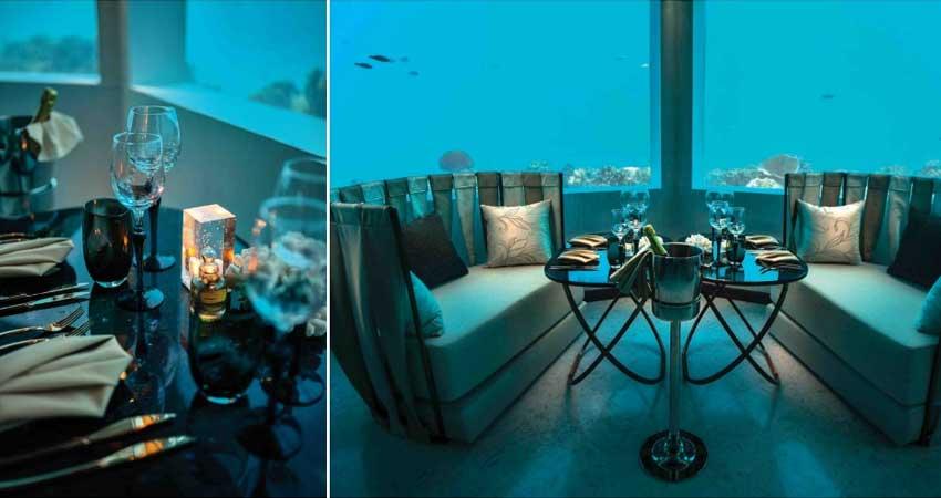 M6m--Best-underwater-restaurant