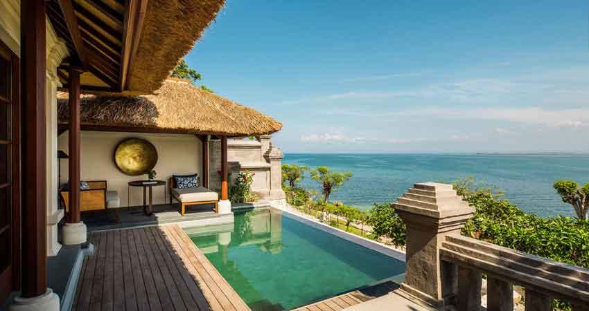 Seaside-Suites-Bali---Legian