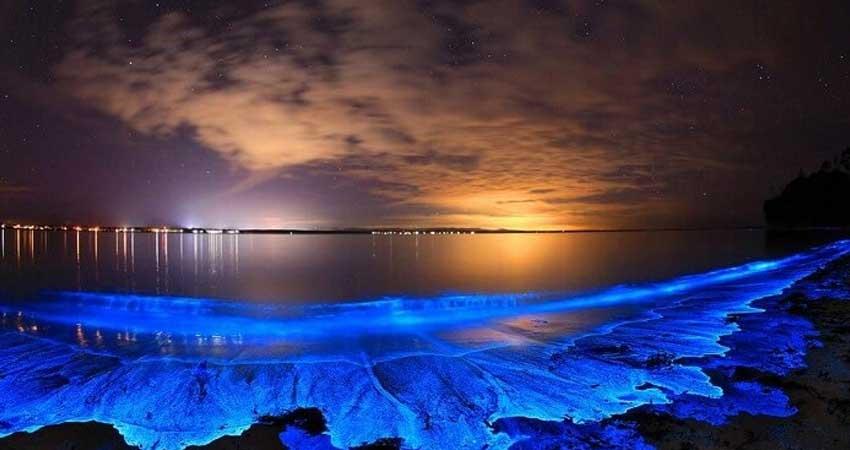 Vaadhoo-Island-maldive
