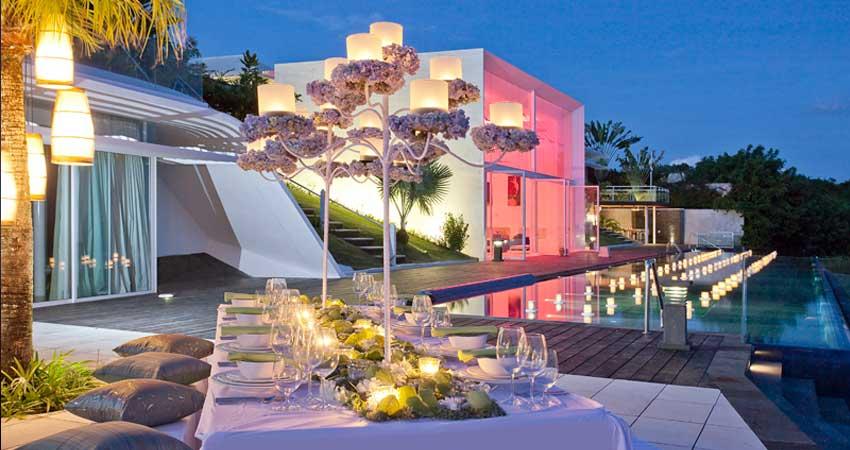 Villa-Latitude-Bali