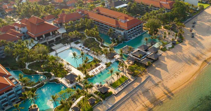 conrad-hotel-and-resort-bali