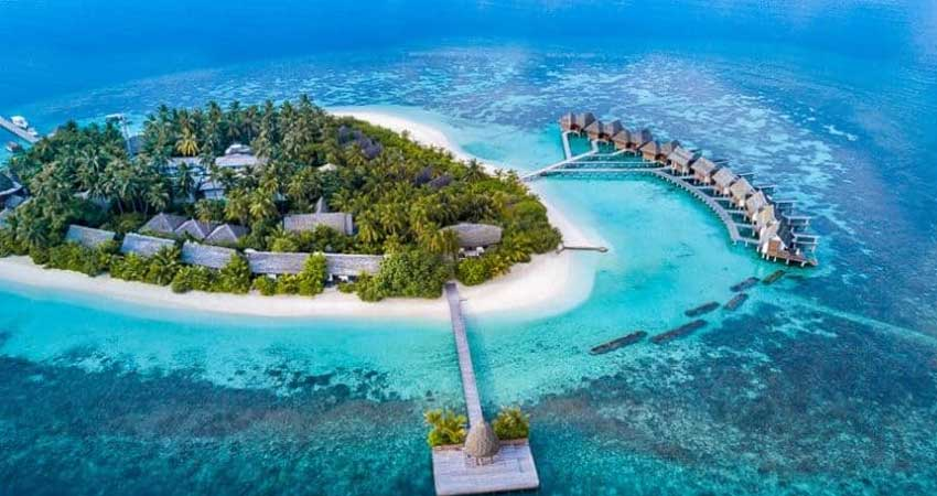 island-of-maldives
