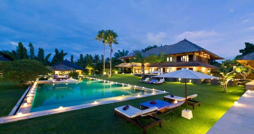 luxurious-Chalina-Estate-bali