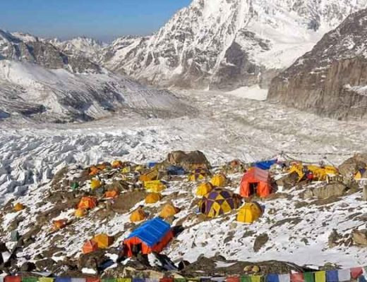 5 Best Treks in Sikkim: To Behold Nature at Its Best