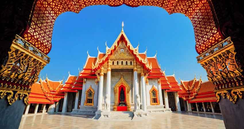 Marvellous-Temples-bangkok