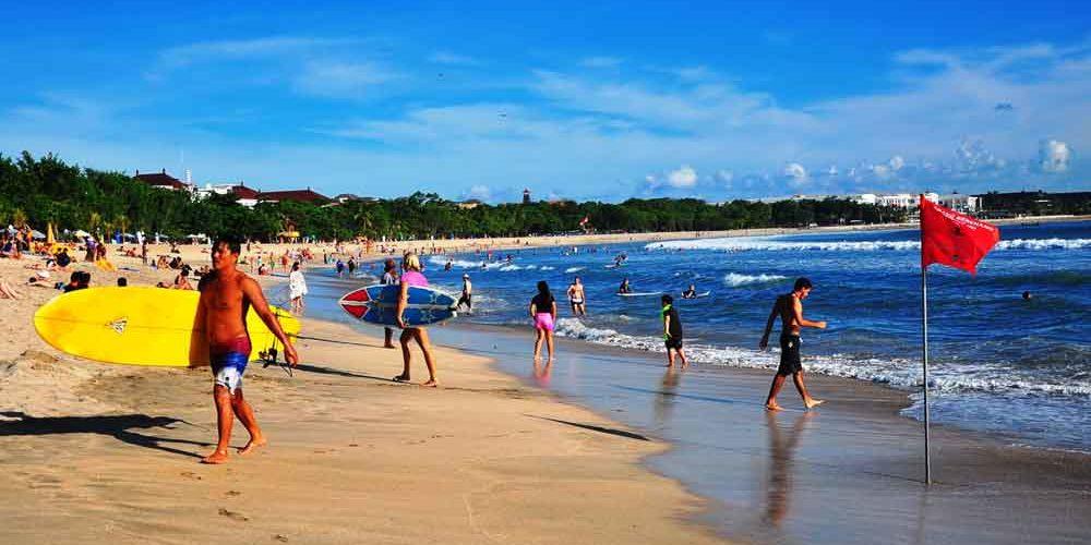 bali-beaches