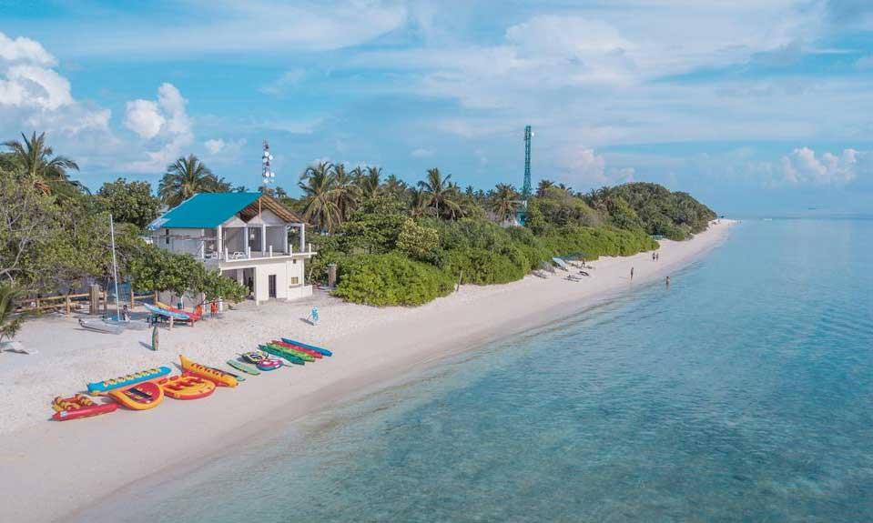 ostrov hotel ukulhas maldives