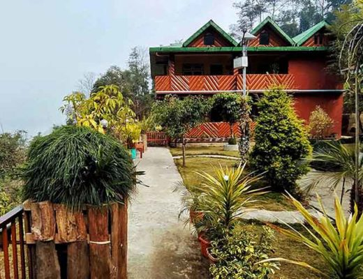 5 Best Homestay in Sikkim That Are Perfect Hideaway with Your Beloved