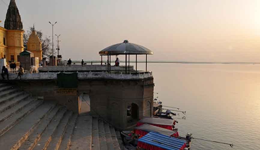 guptar ghat ayodhya