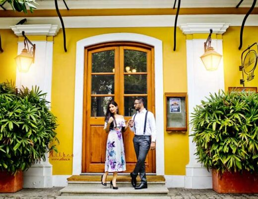 15 Best Places to Visit in Pondicherry For Couples