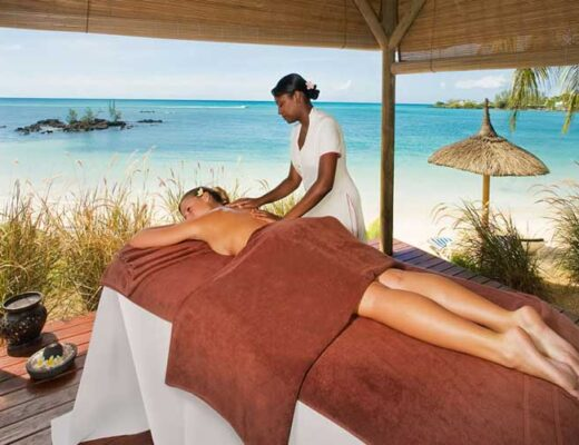 10 Best Spas in Maldives to Rejuvenate Your Mind and Soul