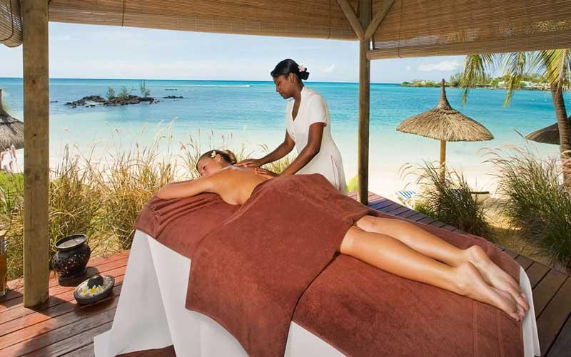 Spas-in-Maldives