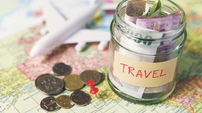Plan Honeymoon According to Your Budget
