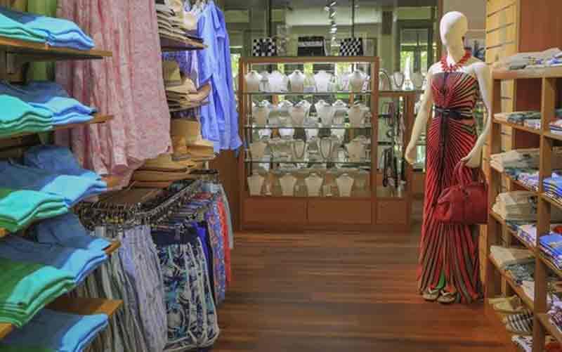 nala boutique maldives