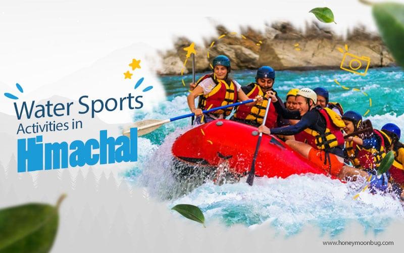 Activities-in-Himachal