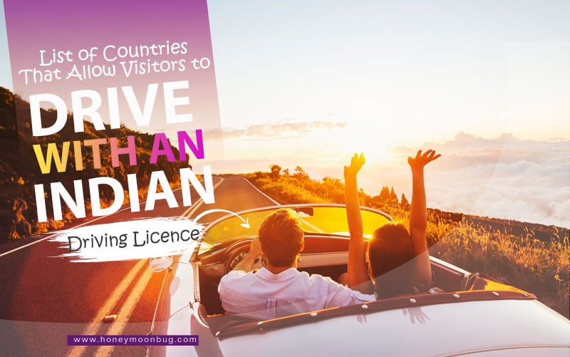 Drive-with-An-Indian-Driving-Licence