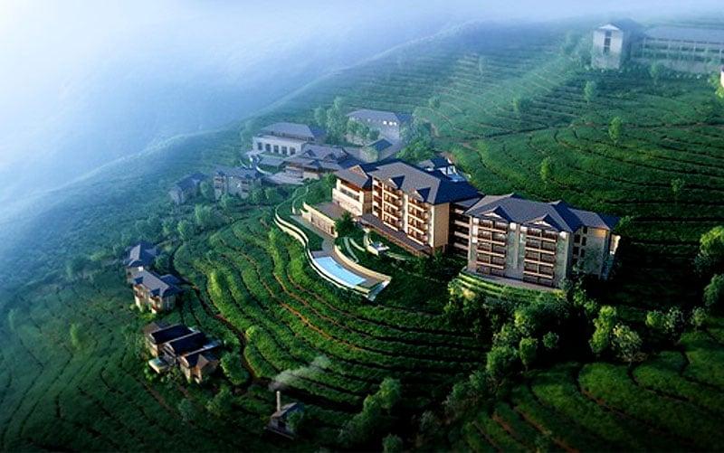 Taj-Chia-Kutir-Resort-&-Spa-Darjeeling