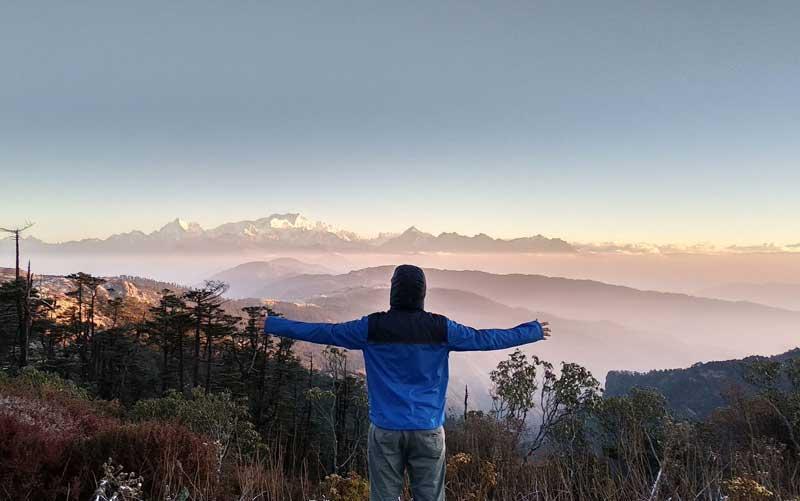 chatakpur darjeeling