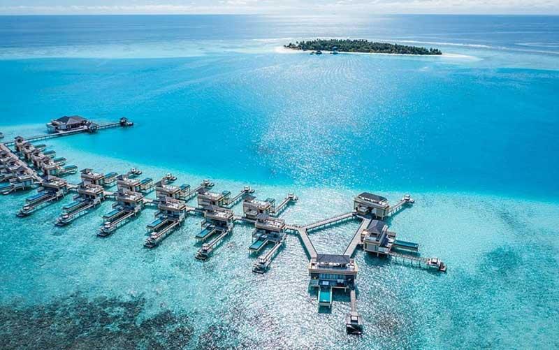 Resort Angsana
