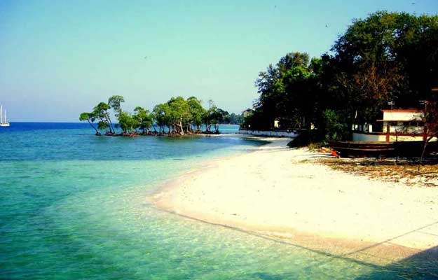 andaman-honeymoon