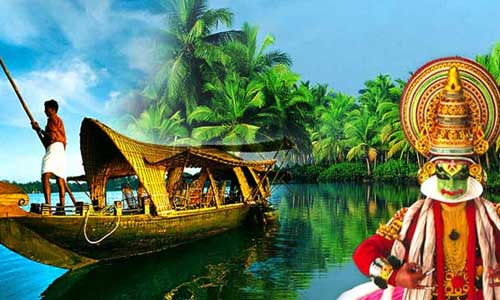 The Best Offbeat Destinations in kerala
