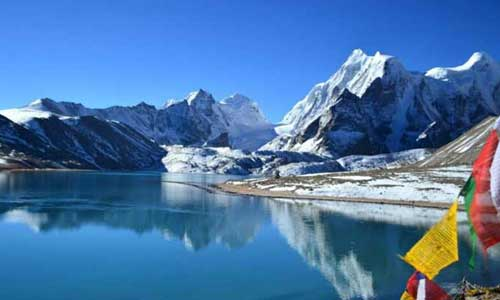 Offbeat Honeymoon Destinations in North East India