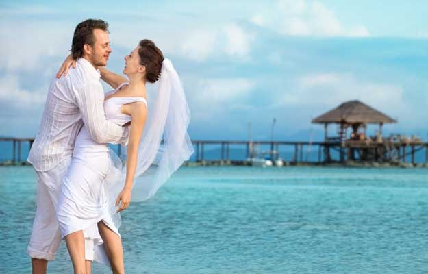 malaysia-with-bali-honeymoon-tour