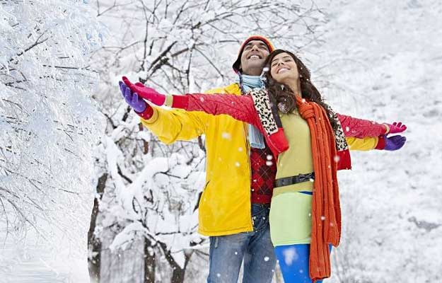 manali honeymoon tours